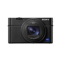 Fotocamera Sony Cyber-shot DSC-RX100 VII [MENU ENG] DSC-RX100M7