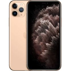 Smartphone Apple iPhone 11 Pro 256GB Oro