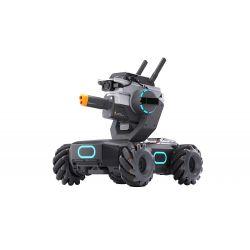 Robot Educativo DJI RoboMaster S1