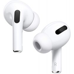 Auricolari Apple AirPods Pro per iPhone