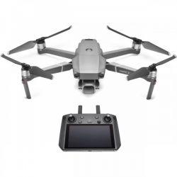 Drone DJI Mavic 2 Zoom con Smart Controller