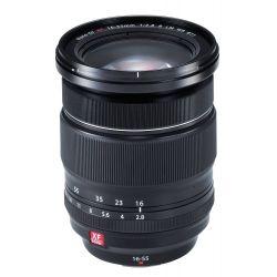 Obiettivo Fujifilm FUJINON XF 16-55mm F2.8 R LM WR PRONTA CONSEGNA