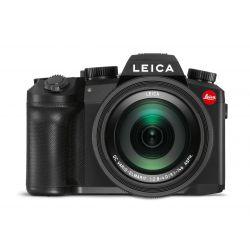 Fotocamera Mirrorless Leica V-Lux 5 Nero