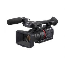 Videocamera Professionale Panasonic AG-CX350 4K [MENU ENG]