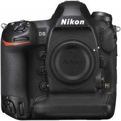 Fotocamera Reflex DSLR FX Nikon D6 body