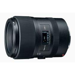 Obiettivo Tokina ATX-i 100mm F2.8 FF Macro per Canon