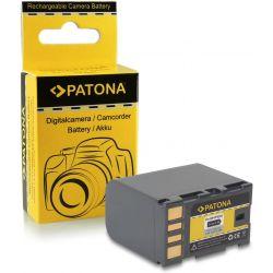 Patona 1121 BN-VF823U per JVC