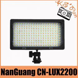 LIGHTING SYSTEM FARETTO FARO LED ILLUMINATORE 170 DS