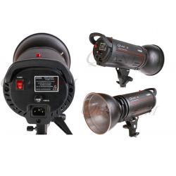 Quantuum 150D Flash da studio bowens 150W 4200K *EX-DEMO*