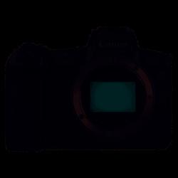 Fotocamera Mirrorless Canon EOS Ra Body