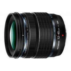 Obiettivo Olympus M.Zuiko Digital ED 12-45mm F4.0 PRO