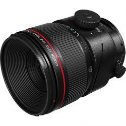 Obiettivo Canon Macro TS-E 90mm f/2.8L