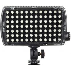 Faretto LED Manfrotto Maxima 84 ML840H