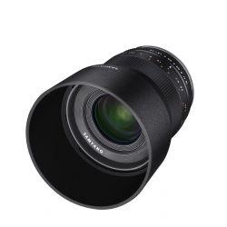 Obiettivo Samyang 32mm f/1.2 Compatibile Sony E