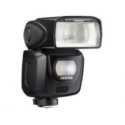 Flash Pentax AF-360 Illuminatore TTL