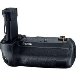 Impugnatura Canon BG-E22 Battery Grip per EOS R PRONTA CONSEGNA