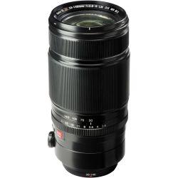 Obiettivo FUJINON XF 50-140mm F2.8 R LM OIS per Fujifilm PRONTA CONSEGNA