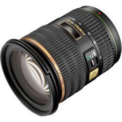 Obiettivo Pentax DA* 16-50mm f/2.8 ED AL (IF) SDM
