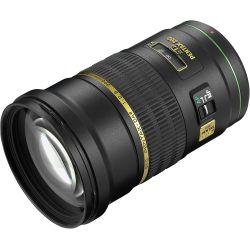 Obiettivo Pentax DA* 200mm f/2.8 ED [IF] SDM
