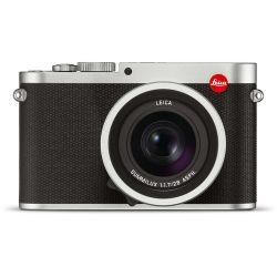Fotocamera Compatta Leica Q [Typ 116] Argento