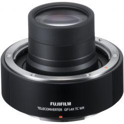 Teleconverter Fujifilm GF 1.4X TC WR per obiettivo GF 250mm f/4 LM OIS WR