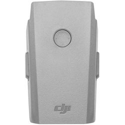 DJI Batteria Originale 3500 mAh per drone Mavic Air 2