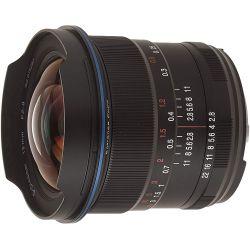 Obiettivo Laowa Venus 12mm f/2,8 Nikon Zero Distortion PRONTA CONSEGNA