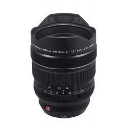 Obiettivo FUJINON XF 8-16mm F2.8 R LM WR per Fujifilm PRONTA CONSEGNA