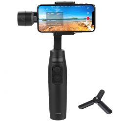 Gudsen Moza Mini-MI Stabilizzatore Gimbal a 3 assi per smartphone