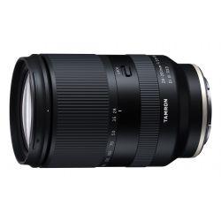 Obiettivo Tamron 28-200mm f/2.8-5.6 Di III RXD (A071) compatibile Sony E-Mount