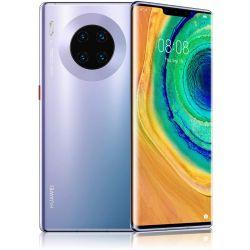 Smartphone Huawei Mate 30 Pro Dual Sim 8GB RAM 256GB Space Silver
