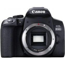 Fotocamera Canon EOS 850D body