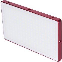Yongnuo YN125II Mini Faretto LED Selfie 3200-5600K YN-125II