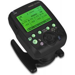 Yongnuo YN560-TX PRO Nikon Flash Transmitter Trigger
