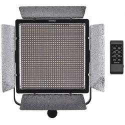 Yongnuo YN10800 3200-5600K Faretto Luce Video LED