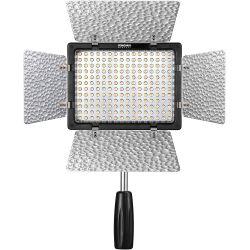 Yongnuo YN160III Faretto Luce LED temperatura 5600K