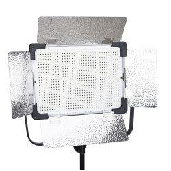 Yongnuo YN-9000 Faretto LED 5500K YN9000