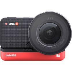 Videocamera Insta360 One R Camera (1-inch Edition)