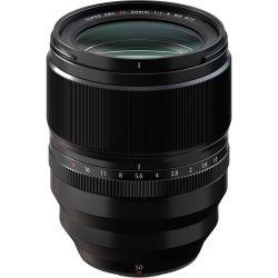 Obiettivo Fujinon Fujifilm XF 50mm f/1.0 R WR