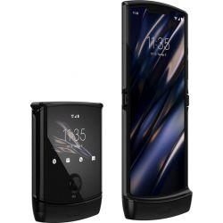Smartphone Motorola XT2000-2 Razr 6GB RAM 128GB nero
