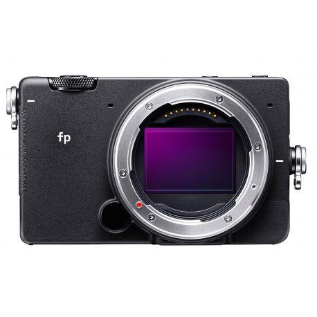 Fotocamera Mirrorless Sigma FP Full Frame Body