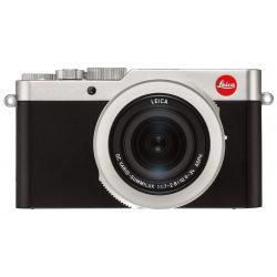 Fotocamera Compatta Leica D-Lux 7 Silver (19115)
