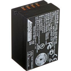 Fujifilm NP-T125 Batteria Originale per fotocamera GFX-50s
