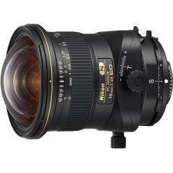 Obiettivo Nikon PC Nikkor 19mm F/4E ED
