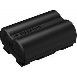 Fujifilm NP-W235 Batteria Originale per fotocamera mirrorless X-T4