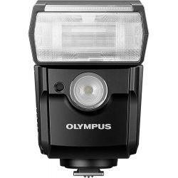 Olympus Flash illuminatore per fotocamere FL-700WR