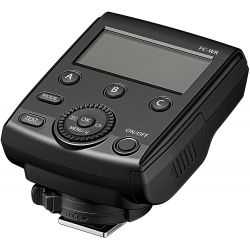 Olympus FC-WR Ricevitore Trigger Flash Commander