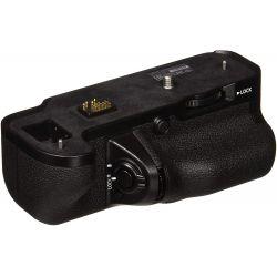 Fujifilm VG-GFX1 Battery Grip Impugnatura originale per fotocamera GFX-50S