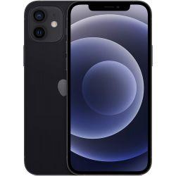 Smartphone Apple iPhone 12 64GB Nero