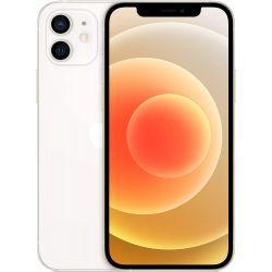 Smartphone Apple iPhone 12 64GB Bianco